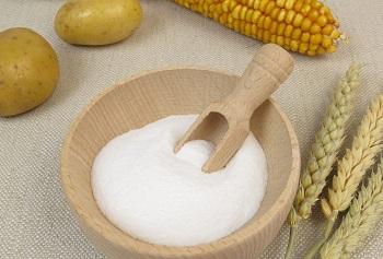 Состав и описание популярной пищевой добавки - Мальтодекстрин
