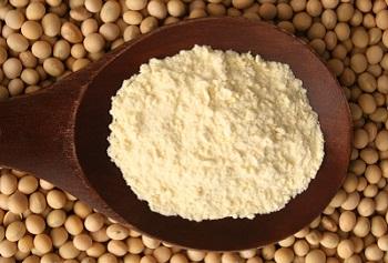 Состав и пищевая ценность соевого лецитина - основные моменты