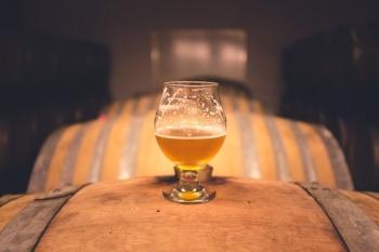 Безалкогольное пиво: польза и вред, рекомендации по употреблению