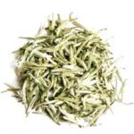Польза и вред белого чая и способ его заваривания
