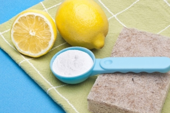 Рекомендации и нормы употребления лимонной кислоты