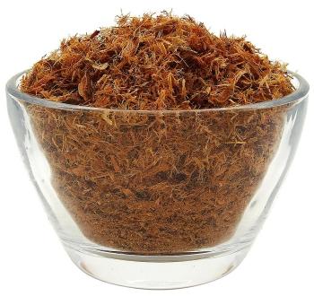 Красный корень: лечебные свойства и противопоказания, польза и вред для организма человека