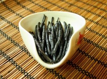 Польза и вред чая кудин для здоровья человека