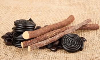 Солодка: полезные и лечебные свойства, противопоказания, польза и вред