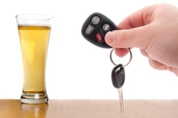 Безалкогольное пиво: польза и вред для мужчин и женщин