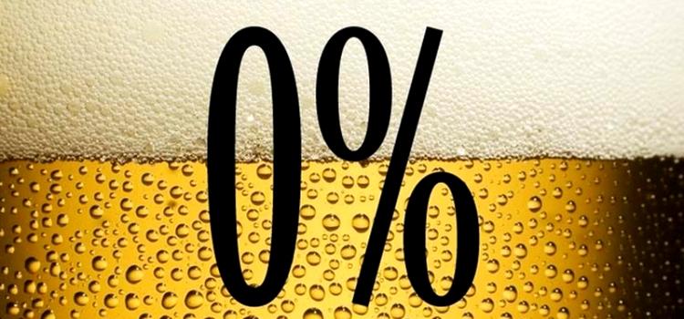 Безалкогольное пиво: польза и вред, состав и калорийность, рекомендации по употреблению