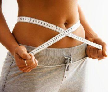 Полезные свойства чая ройбуш для похудения