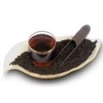 Какова польза чая пуэр для мужчин?