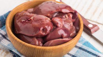 Печень индейки: польза и вред, полезные свойства и противопоказания, нормы и способы употребления