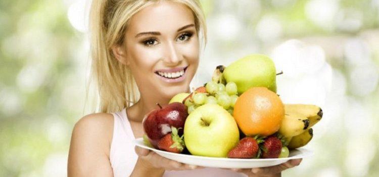 Голливудская диета для похудения - основные принципы питания и меню