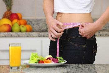 Как похудеть с помощью Лиепайской диеты - несколько советов