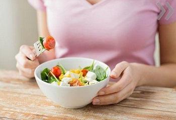 Как похудеть с помощью Шведской диеты - несколько советов
