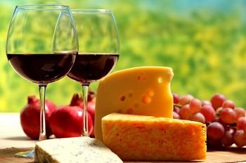 Как похудеть с помощью французской диеты - несколько советов