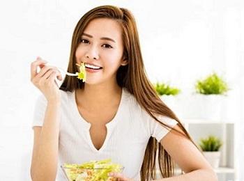 Как похудеть с помощью китайской диеты - несколько советов