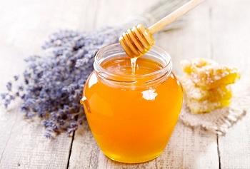 Как похудеть с помощью медовой диеты - несколько советов