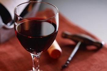 Как похудеть с помощью винной диеты - несколько советов