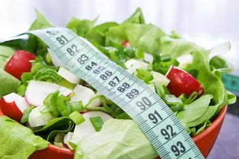 Как похудеть с помощью восточной диеты - несколько советов