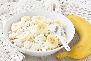 Как правильно соблюдать банановую диету - несколько советов
