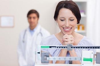 Каких результатов ожидать от диеты доктора Хазана и как их сохранить