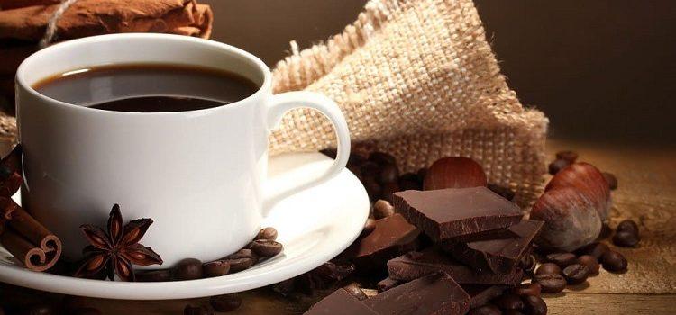 Кофейная диета для похудения - основные принципы