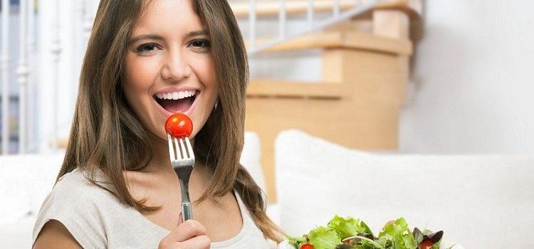 Лиепайская диета доктора Хазана - меню на 3 месяца