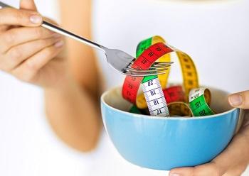 Методика похудения с помощью Шведской диеты - основные принципы