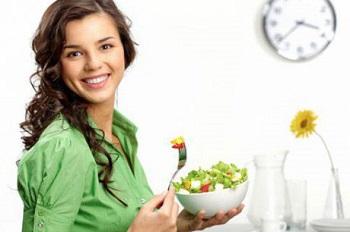 Можно ли похудеть с помощью Шведской диеты - интересные факты