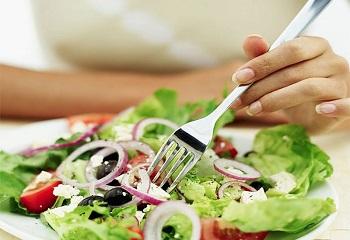 Можно ли похудеть с помощью диеты Инны Воловичевой - интересные факты