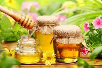 Можно ли похудеть с помощью медовой диеты - интересные факты