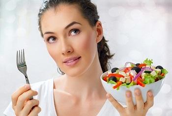 Основные принципы диеты доктора Хазана и правила составления рациона