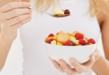 Основные принципы фруктовой диеты и правила составления рациона