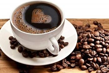 Основные принципы соблюдения кофейной диеты для похудения