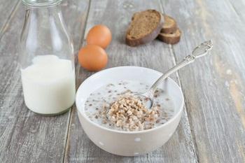 Правила соблюдения Шведской диеты - рекомендации диетологов