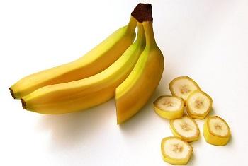 Правила соблюдения банановой диеты и ее преимущества