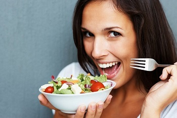 Правила соблюдения французской диеты - рекомендации диетологов