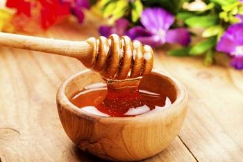 Правила соблюдения медовой диеты - рекомендации диетологов