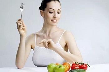 Рекомендации по соблюдению Голливудской диеты для похудения
