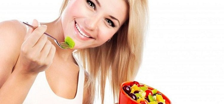Шведская диета - основные принципа похудения, примерное меню