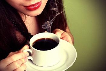 Сколько килограммов можно сбросить на кофейной диете