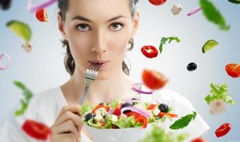 Диета при гипотиреозе - советы и рекомендации диетологов