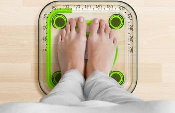 Как придерживаться результатов после полосатой диеты на кефире