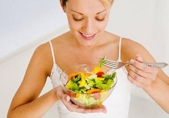 Диета № 8 - показания и противопоказания к применению данного рациона питания