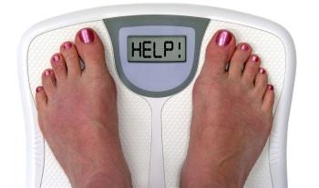 Диета при гипотиреозе - основные принципы питания