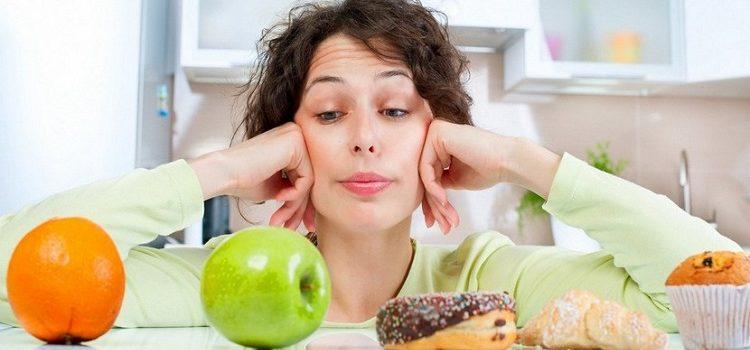 90-дневная диета раздельного питания - основные принципы, плюсы и минусы