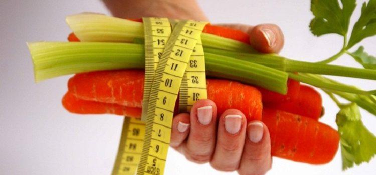Атомная диета - примерное меню на неделю, правила соблюдения