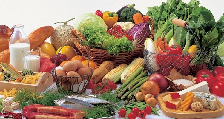 Что можно включить в рацион при соблюдении диеты стол 3