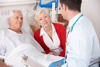 Диета 0 стол - составление правильного рациона и рекомендации диетологов