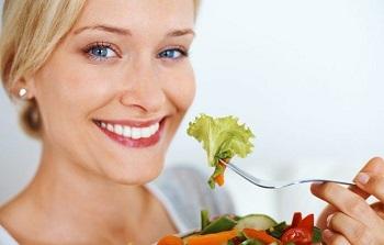 Диета Ольги Картунковой - принципы питания и советы по соблюдению