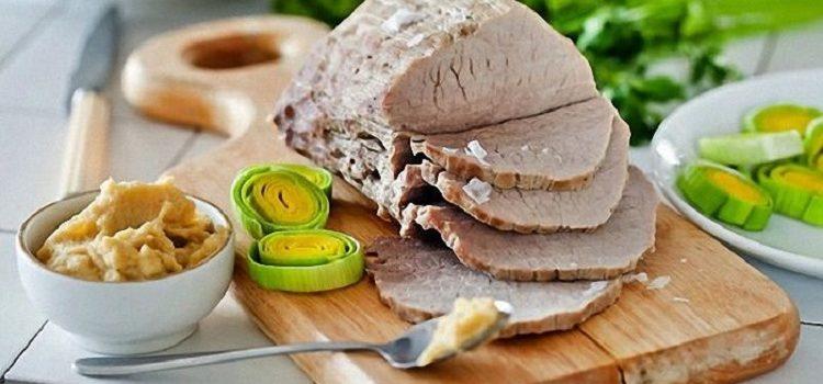 Диета при атеросклерозе сосудов - несколько принципов правильного питания