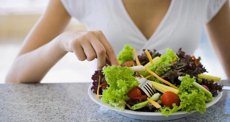 Как выглядит диета при повышенном билирубине